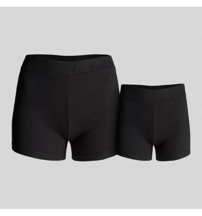 Pantaloni scurti de dama 210g NELLY