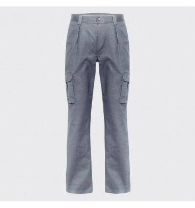 Pantaloni lungi din material rezistent DAILY