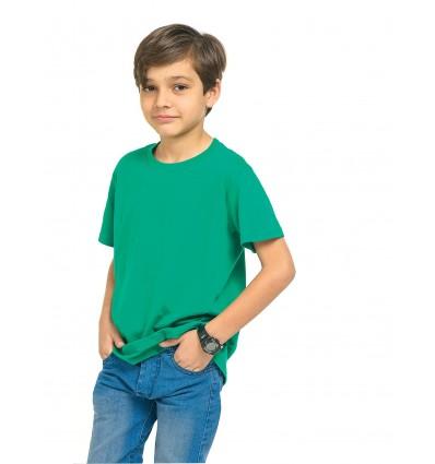 Tricouri copii 150g