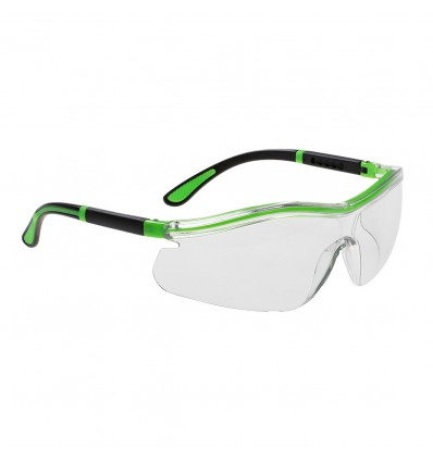 Ochelari Neon Safety