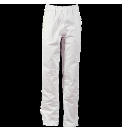 Pantalon de protecţie simplu