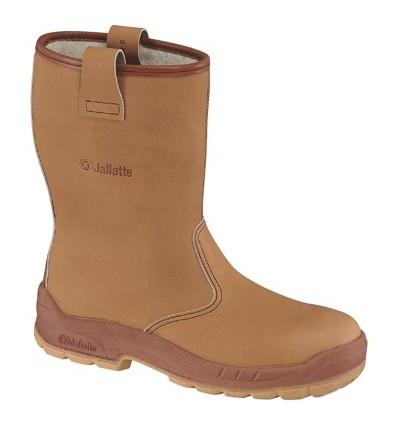 Pantof de protectie Stefan S3