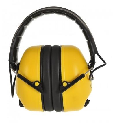 Casti electronice pentru urechi