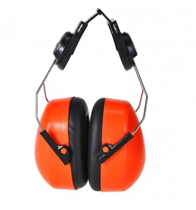 Protector Urechi Endurance HV