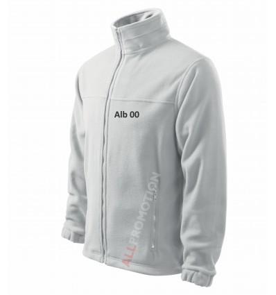 Jachetă fleece de bărbaţi 280g