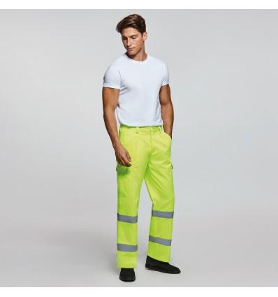 Pantaloni de lucru ALFA