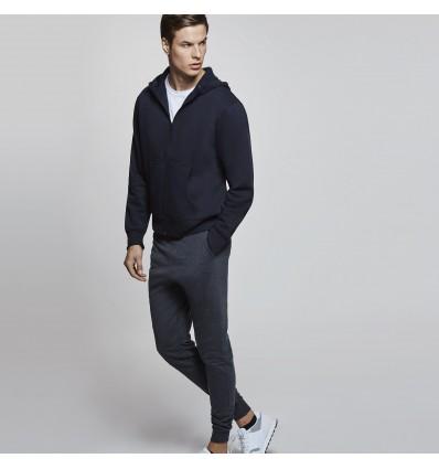Pantaloni CERLER