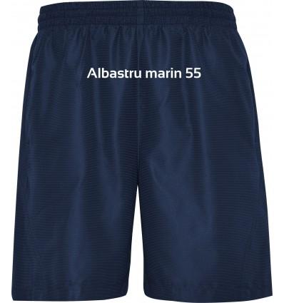 Pantaloni de sport INTER