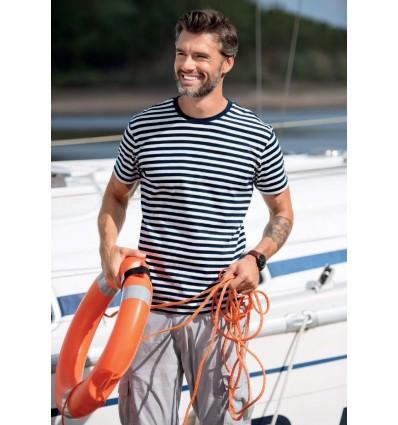 Tricou marinaresc